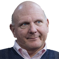 Steve Ballmer on Clippers: I'm optimistic about our team