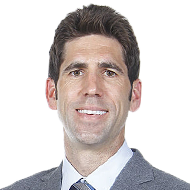 Bob Myers on trade deadline: We don't want to think too short-term