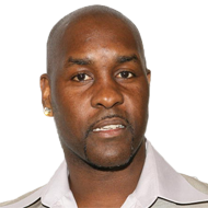 Gary Payton joining NBA staff?