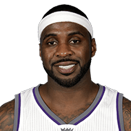 Ty Lawson to Puerto Rico