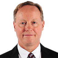 Woj: Mike Budenholzer securing future by beating Heat and Nets