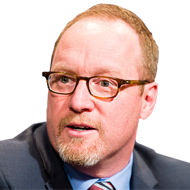 David Griffin: There were philosophical differences with Stan Van Gundy