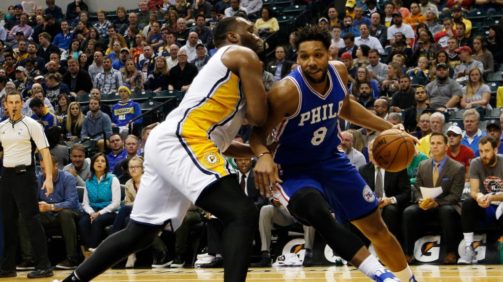 okafor-vs-pacers | HoopsHype