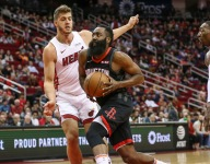 How the Miami Heat can trade for James Harden