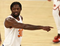 What's next for Julius Randle and the Knicks? NBA execs weigh in