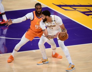 Lakers out: What NBA media Twitter is saying about it