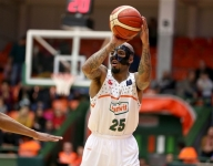 Free-agent sleepers in European basketball: Part Deux