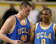 How far did NBA stars make it in the NCAA tournament?