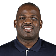 Hawks officially name Nate McMillan interim head coach