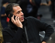 What did eventual NBA champions do at the trade deadline?