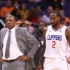 NBA execs react to Clippers and Doc Rivers split and candidates