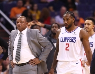 NBA Best Bet of the Day:  LA Clippers clinch versus Denver Nuggets