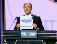 The HoopsHype Weekly: The NBA is postponing both their draft lottery and combine, both scheduled for May