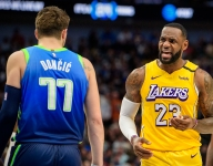 NBA predictions: Our picks for the individual awards of the 2020-21 season