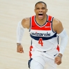 NBA Bar Races: How Russell Westbrook became the all-time triple-double leader