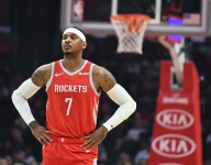 NBA Free Agency 2019: The top players
