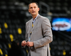 Who should coach the Bulls? Coaches, executives and scouts weigh in
