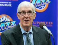 Why Jerry Sloan was different from other NBA coaches
