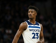Podcast: Breaking down the Jimmy Butler trade between Sixers, Wolves