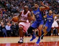 Veteran Jodie Meeks seeks NBA return: 'They need to get me in Brooklyn'