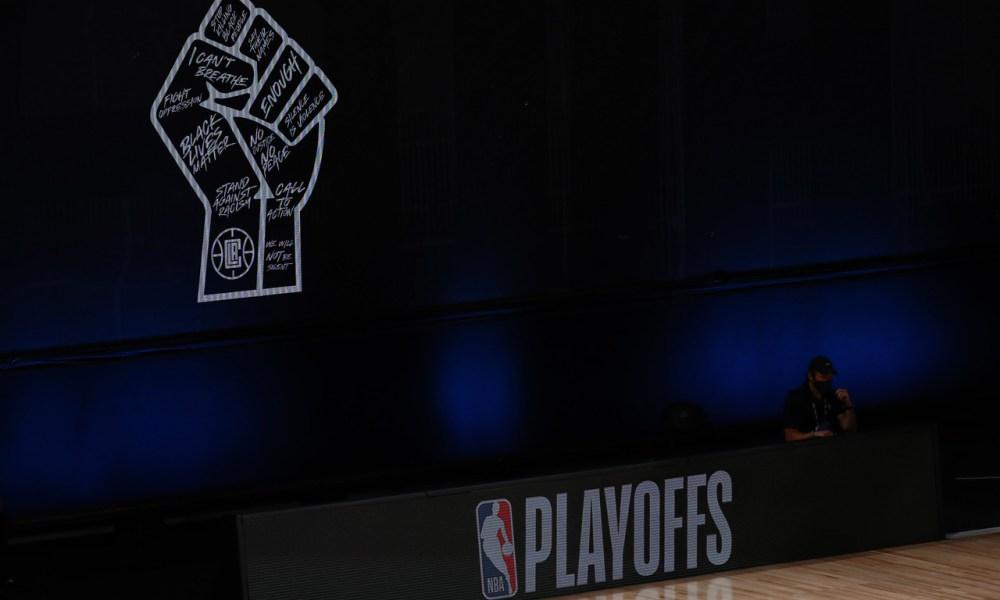 2020 NBA offseason shortest ever