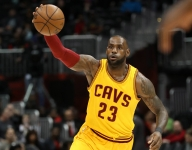 Cavaliers must make these adjustments in Game 2