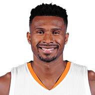 Steve Kerr approached Leandro Barbosa about playing this season