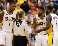 What's next for the Indiana Pacers?
