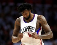 What's next for the Los Angeles Clippers?