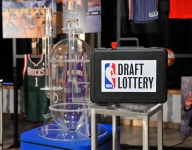 Here is what suggested reform to NBA Draft Lottery system looks like