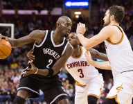 3 reasons why Kevin Garnett didn't sign with the Cavaliers
