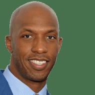 Chauncey Billups favored for Blazers' coaching job?