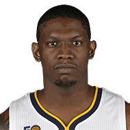 Kevin Seraphin retires at age 30