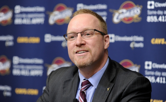 5 most legitimate candidates to take over as Knicks president