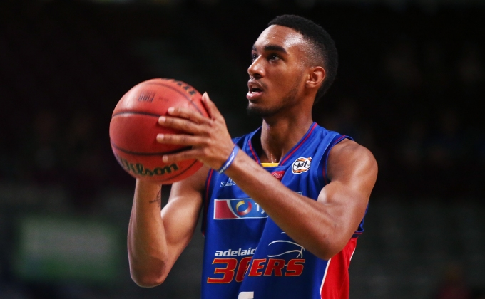 Terrance Ferguson, likely NBA first-round pick, says college is a ripoff
