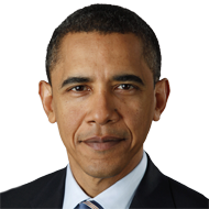 Barack Obama joins NBA Africa as strategic partner and minority owner
