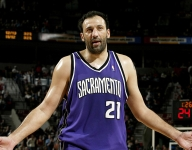 The top King free agent signings in recent NBA history