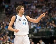 Mavericks expected to decline Dirk Nowitzki contract option, sign new deal