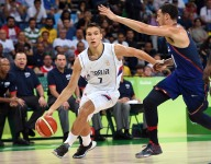 Serbian star Bogdan Bogdanovic expected to sign $30 million deal with Kings