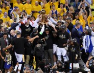 Why the Warriors won
