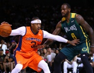 First BIG3 trade: Details and how deals work in the league