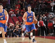 Jimmer Fredette is underpaid for an international basketball star
