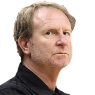 Suns owner Robert Sarver expecting to pay luxury tax