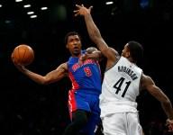 Nets, Lakers among top teams who could sign Kentavious Caldwell-Pope
