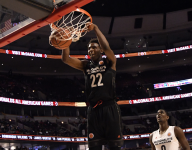 NBA prospect Mitchell Robinson expected to skip college, play abroad