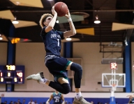 LaMelo Ball's hot start and other NBA podcasts of the day