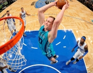 Here's why Cody Zeller is one of the most valuable big men in the NBA