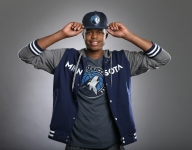 Timerwolves' G League coach Scott Roth great for rookie Justin Patton