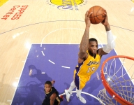 Thomas Robinson signs with Khimki Moscow, will play with Alexey Shved