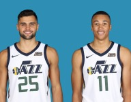 Jazz will have tough decision about Raul Neto after Dante Exum injury